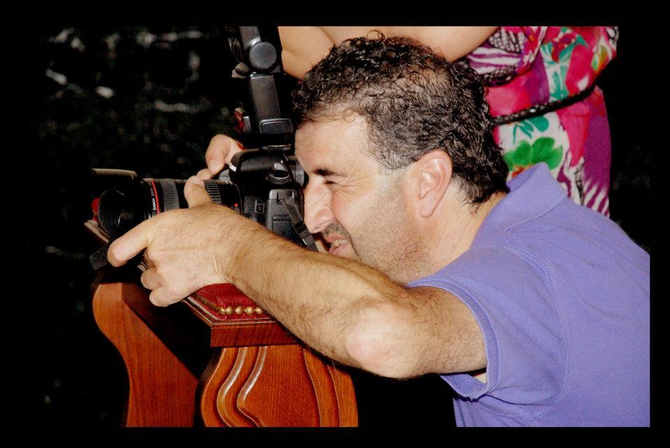 Attilio Lembo